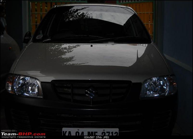 Maruti Suzuki Alto LXi Ownership Review : 7 years and 70,000 Kms-untitled.jpg