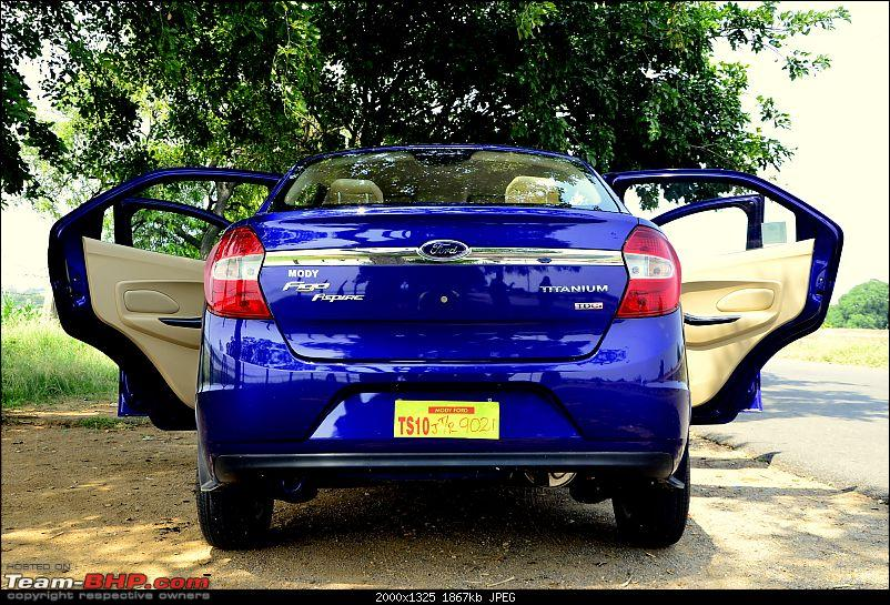 Ford Aspire TDCi : My Blue Bombardier, flying low on tarmac EDIT : 37,000kms COMPLETED-_dsc3041.jpg