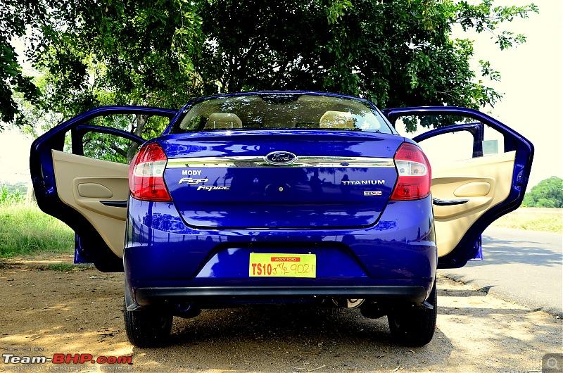 Ford Aspire TDCi : My Blue Bombardier, flying low on tarmac. EDIT: Now sold-_dsc3041.jpg