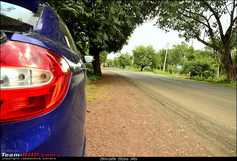 Ford Aspire TDCi : My Blue Bombardier, flying low on tarmac EDIT : 37,000kms COMPLETED-_dsc2942001.jpg