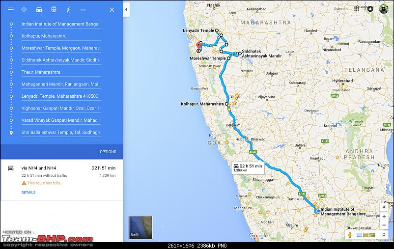 Ownership tales of the Orange Cheetah - 2015 Mahindra XUV5OO W10 FWD, 60000 km up-onwardjourney.png