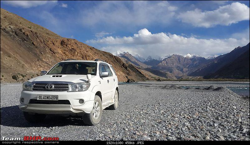 Obelix, the Invincible Toyota Fortuner! 1,67,000 km and going strong!-1.jpg
