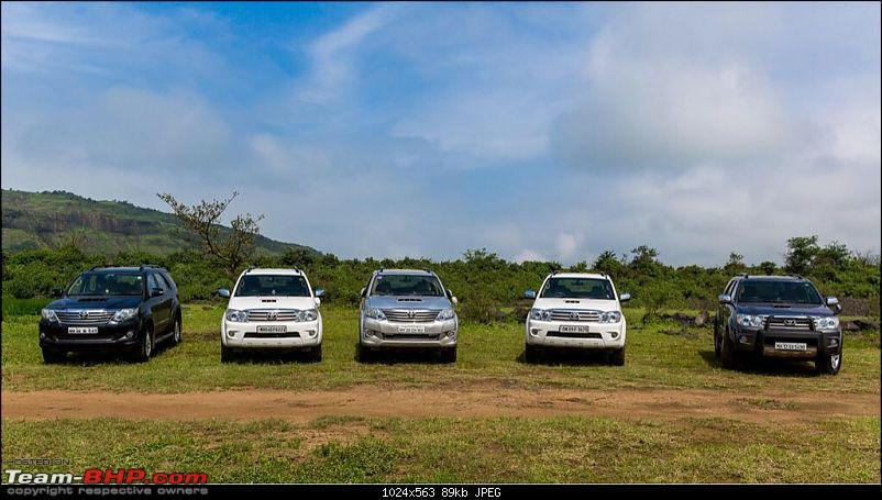 My BRUTE-FORT: Toyota Fortuner 4x4 M/T [Upgraded Brake Booster & A/T Tyres]-imageuploadedbyteambhp1444889339.267840.jpg