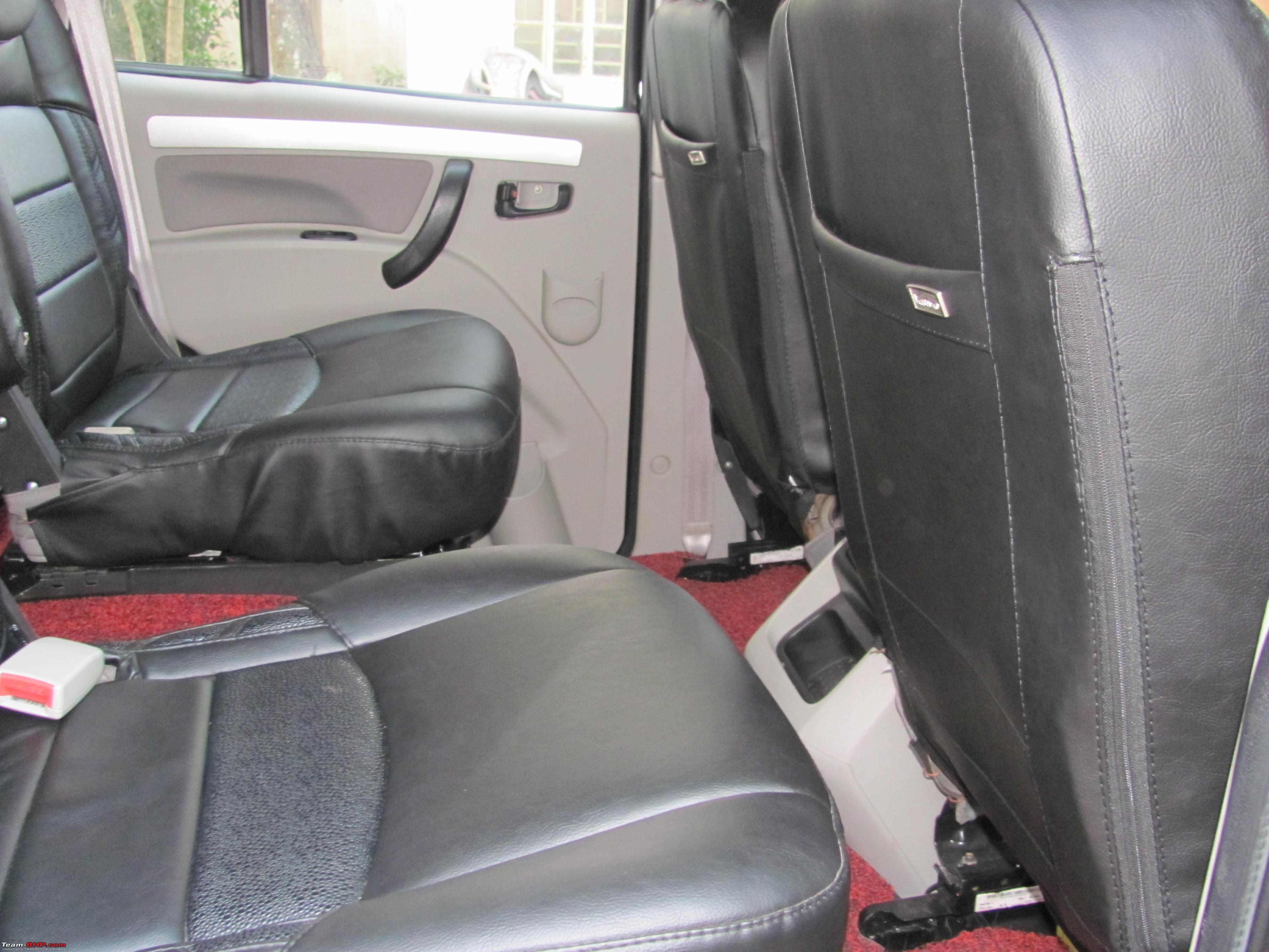 Terrific My Explorer Mahindra Scorpio S10 4X4 Edit 80 000 Km Creativecarmelina Interior Chair Design Creativecarmelinacom