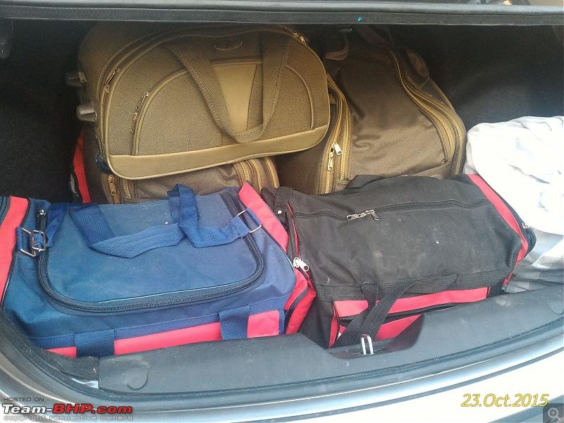 Maruti Ciaz ZDi+ SHVS - Ownership Review at 50,000 km!-20151023-06.56.51.jpg