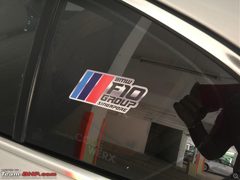 BMW 530d M-Sport (F10) : My pre-worshipped beast-image21.jpeg