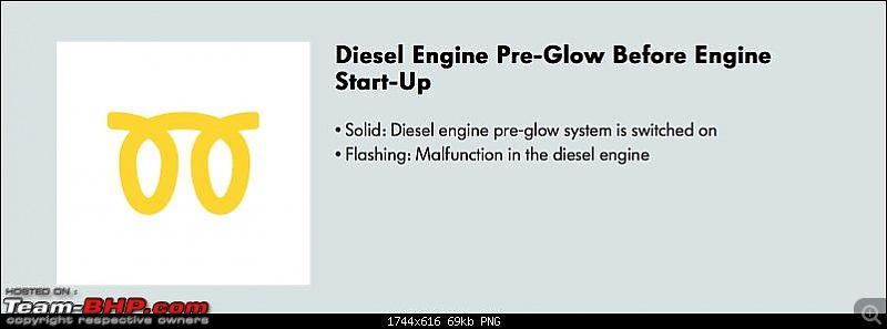 From 'G'e'T'z to VW Polo GT TDI - 45,000 kms / 3 year update-screen-shot-20151021-10.30.08-am.jpeg