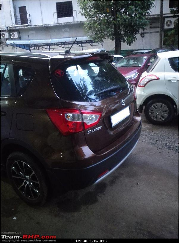 My Brown Little Hippo: Maruti S-Cross DDiS 200 Alpha-spoiler-2.jpg