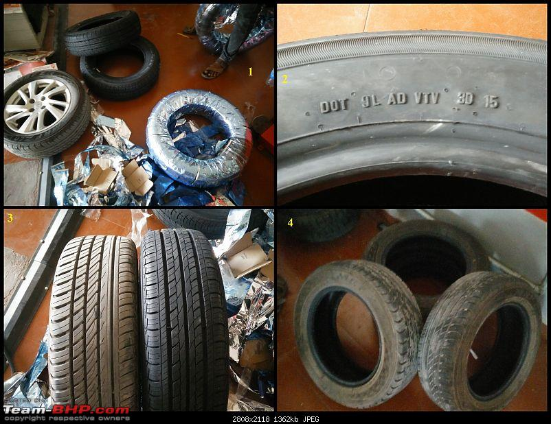 The story of a Blue Streak a.k.a Maruti Swift ZDi (Torque Blue). EDIT: 1,00,000 km up!-1.-zlo-zvtv.jpg