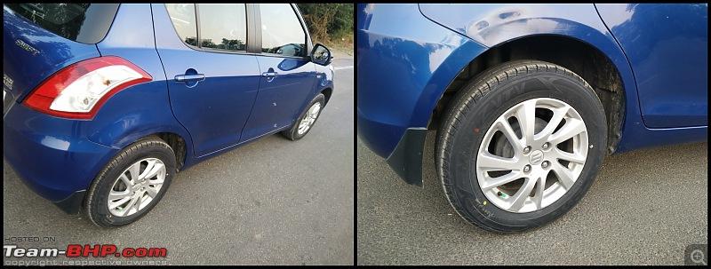 The story of a Blue Streak a.k.a Maruti Swift ZDi (Torque Blue). 1,20,000 km up & now sold-2.-shod-zvtv.jpg