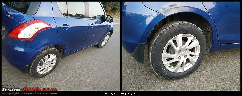 The story of a Blue Streak a.k.a Maruti Swift ZDi (Torque Blue). EDIT: 1,20,000 km up!-2.-shod-zvtv.jpg