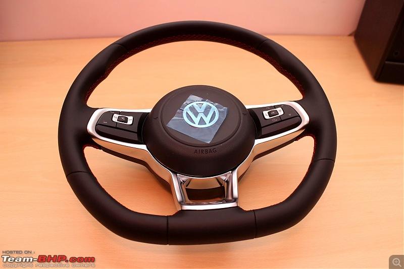 VW Polo GT TDI ownership log EDIT: 7 years, 165,000 km up!-img_1291.jpg