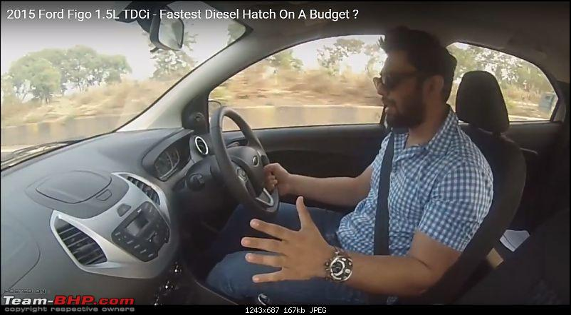 My Video Review: 2015 Ford Figo 1.5L TDCi-1.jpg