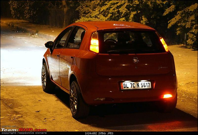 Fiat Grande Punto: 4 years, 80,000 kms and counting-dsc00230.jpg