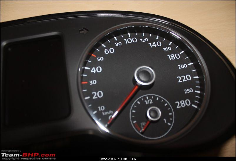 VW Polo GT TDI ownership log. EDIT: 96,000 km up, stock battery replaced.-img_1355.jpg