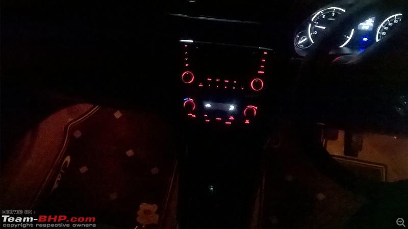 Terrific reliability and total comfort - My Maruti Ciaz ZDI. EDIT: 1,15,000 km done-fwell.jpg