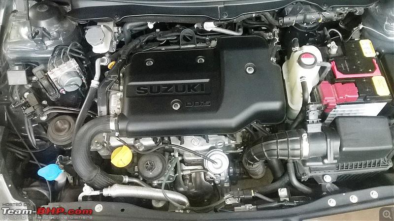 Terrific reliability and total comfort - 1 lakh km in my Maruti Ciaz ZDI-ebay.jpg