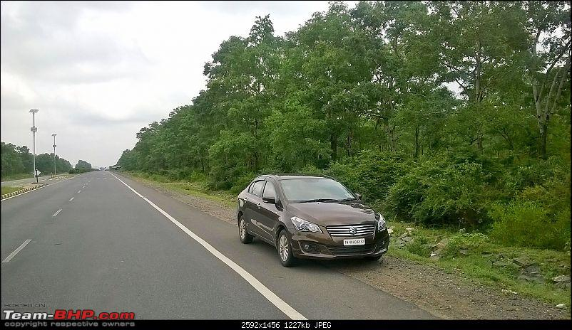 """My 2015 Maruti Ciaz ZDI - 1,33,000 km completed : Now Sold-wp_20151123_11_30_09_pro.jpg"