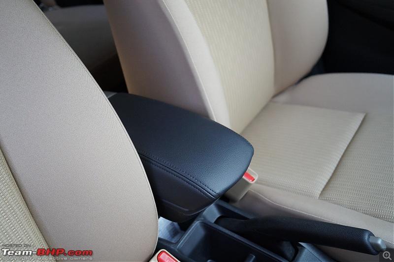 My 2015 Honda Jazz V CVT (Automatic)-dsc00374.jpg