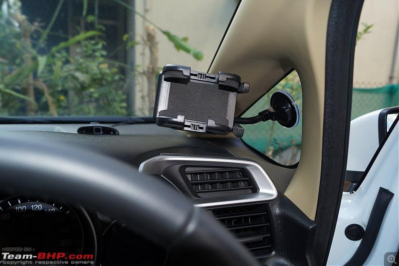 My 2015 Honda Jazz V CVT (Automatic)-dsc00389.jpg