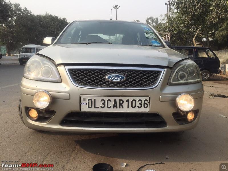 Fiesta 1.6 Sxi 2006 : New / Used car ownership at 1,15,000 kms-img20151207wa0010.jpg