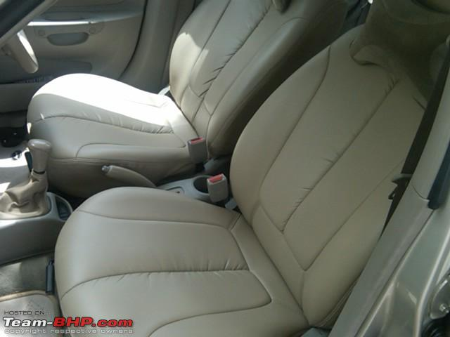 hyundai accent seat covers velcromag. Black Bedroom Furniture Sets. Home Design Ideas