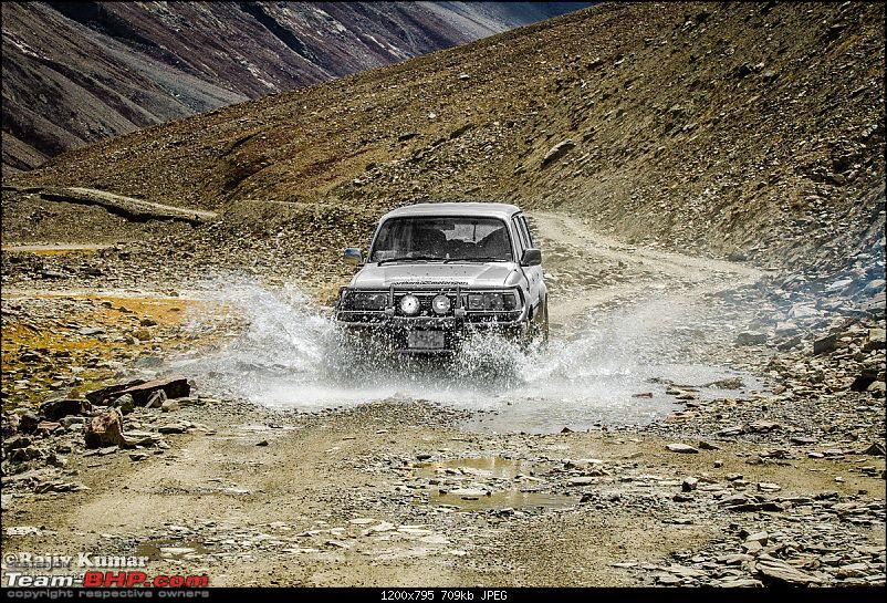 Toyota Landcruiser - 80 Series HDJ80 - Owned for 82,000 kms and counting-dsc_68291-rkb.jpg