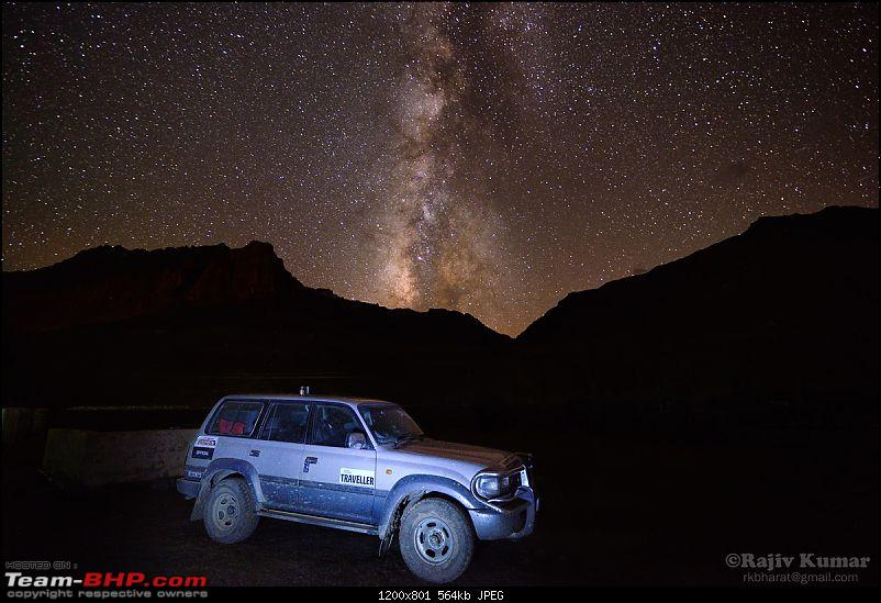 Toyota Landcruiser - 80 Series HDJ80 - Owned for 82,000 kms and counting-rkb_4985-rkb.jpg