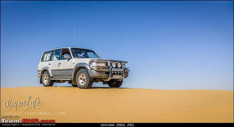 Toyota Landcruiser - 80 Series HDJ80 - Owned for 82,000 kms and counting-img_20150226_095829.jpg