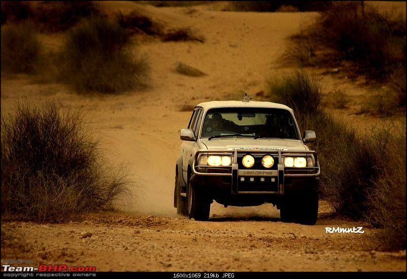Toyota Landcruiser - 80 Series HDJ80 - Owned for 82,000 kms and counting-img20151122wa0039.jpg
