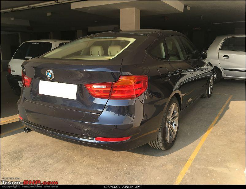 BMW 3 GT Sport Line - Ownership Review-img_0259.jpg