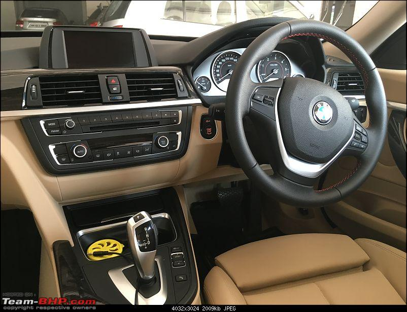 BMW 3 GT Sport Line - Ownership Review-img_0269.jpg