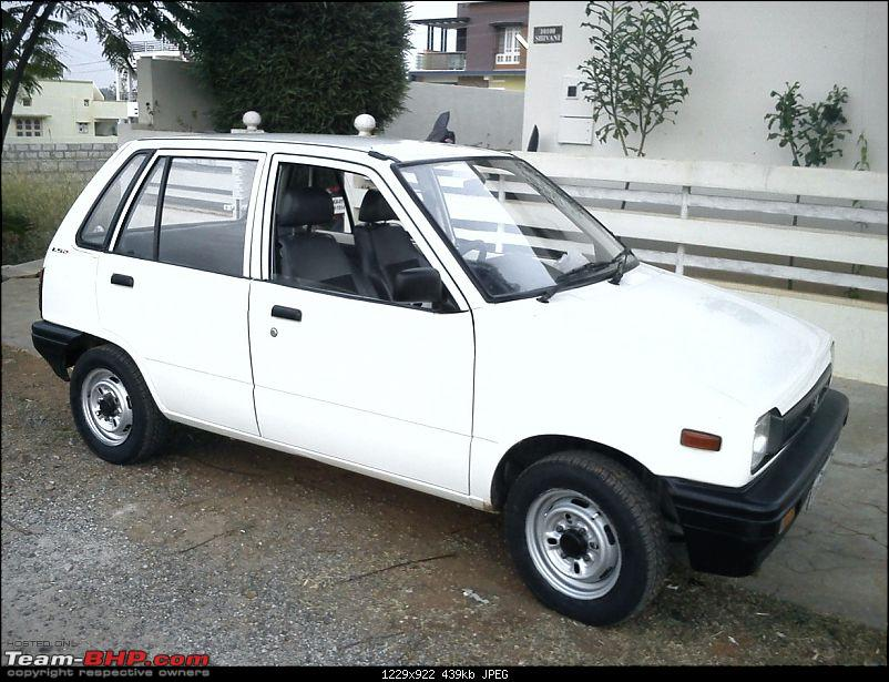 Maruti 800 - Ownership Review in detail-13.jpg