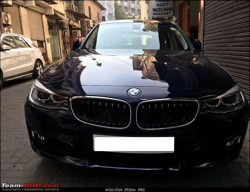 BMW 3 GT Sport Line - Ownership Review-417.jpg