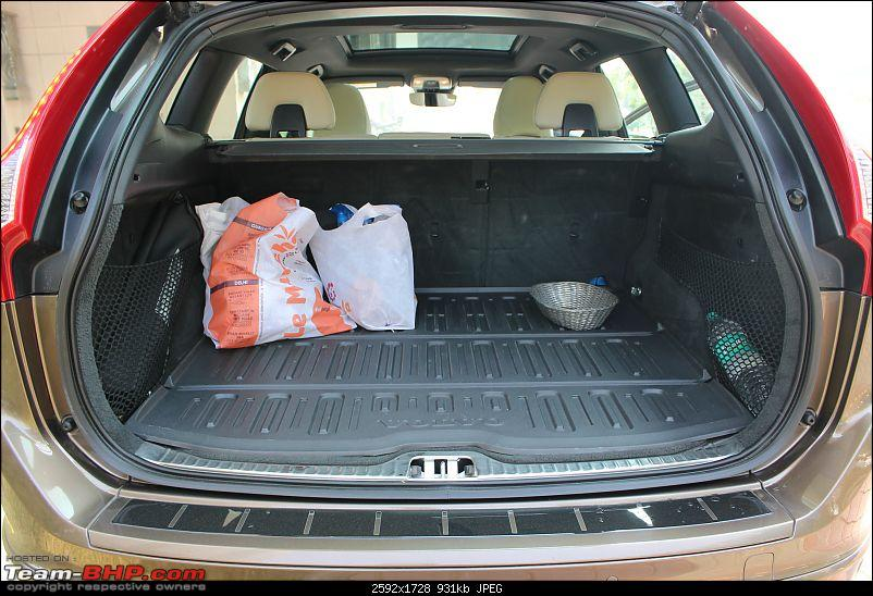 Volvo XC60, D5 Summum AWD. EDIT: 6-years and 69,000 kms-6.jpg