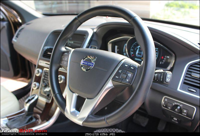 Volvo XC60, D5 Summum AWD. EDIT: 6-years and 69,000 kms-10.jpg