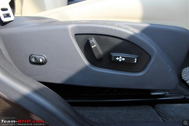Volvo XC60, D5 Summum AWD. EDIT: 6-years and 69,000 kms-19.jpg