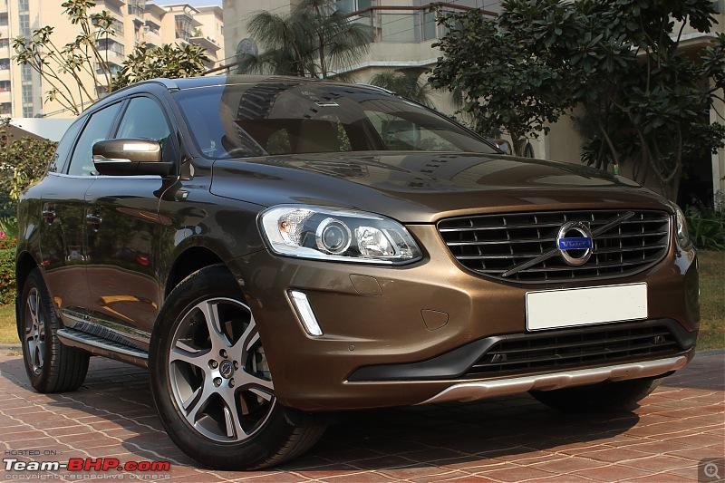 Volvo XC60, D5 Summum AWD. EDIT: 6-years and 69,000 kms-23.jpg