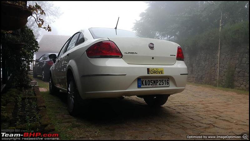 Unexpected love affair with an Italian beauty: Fiat Linea MJD. EDIT: 1,00,000 km up!-11optimized.jpg