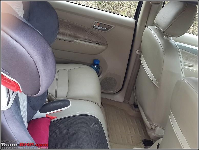 Name:  Seats 2.jpg Views: 7960 Size:  133.6 KB