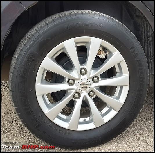 Name:  Tire  Alloy 1.jpg Views: 7415 Size:  98.2 KB