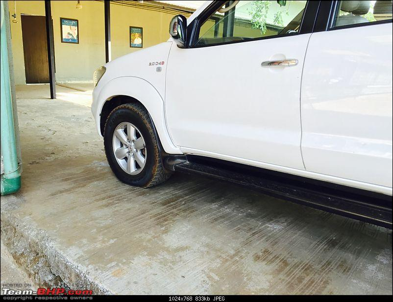My BRUTE-FORT: Toyota Fortuner 4x4 M/T [Upgraded Brake Booster & A/T Tyres] EDIT: Now sold!-imageuploadedbyteambhp1452324514.216127.jpg