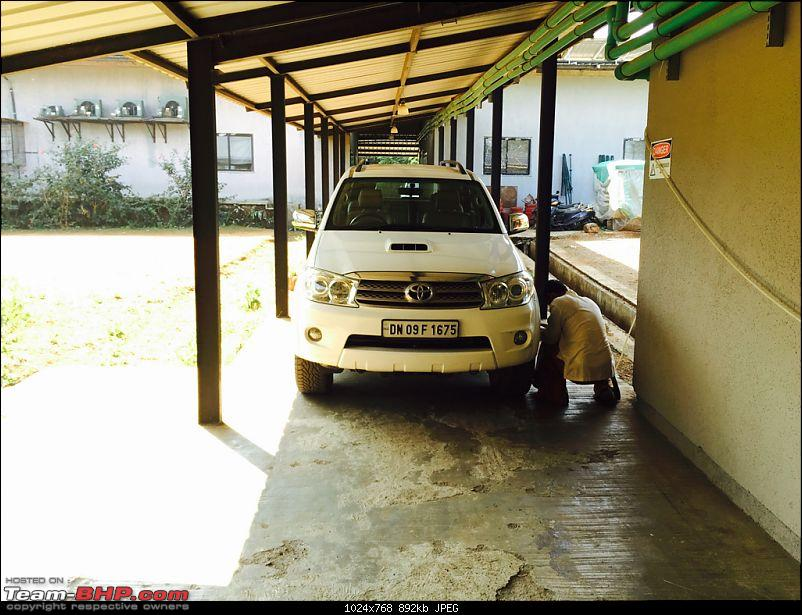 My BRUTE-FORT: Toyota Fortuner 4x4 M/T [Upgraded Brake Booster & A/T Tyres]-imageuploadedbyteambhp1452324546.300132.jpg