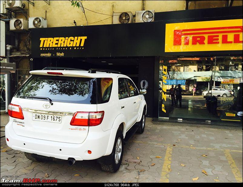 My BRUTE-FORT: Toyota Fortuner 4x4 M/T [Upgraded Brake Booster & A/T Tyres] EDIT: Now sold!-imageuploadedbyteambhp1452324627.256484.jpg