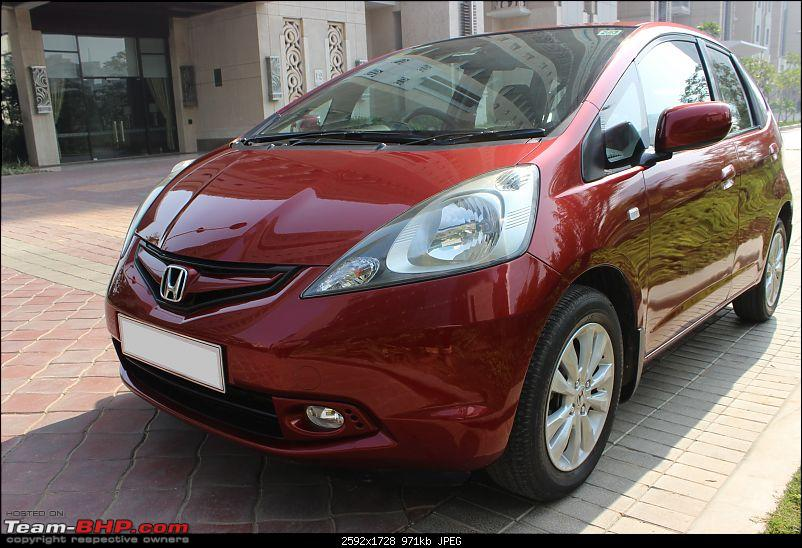 2010 Honda Jazz - 7 year update-.jpg