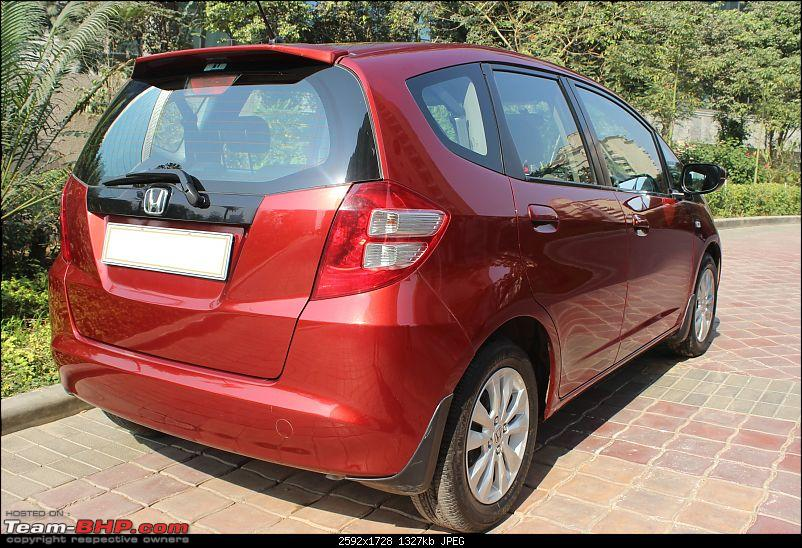 2010 Honda Jazz - 7 year update-b.jpg