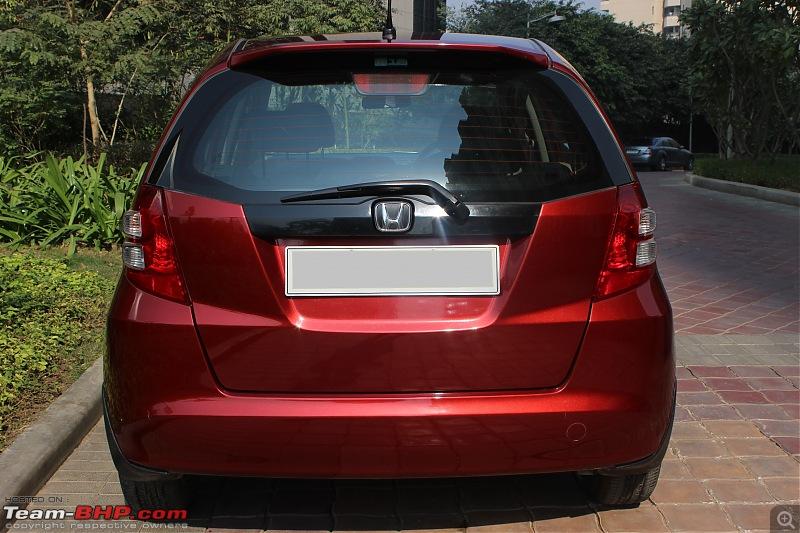 2010 Honda Jazz - 6 years & 50,000 kms update-l.jpg