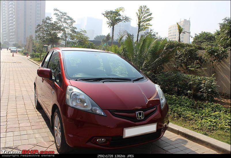 2010 Honda Jazz - 7 year update-o.jpg