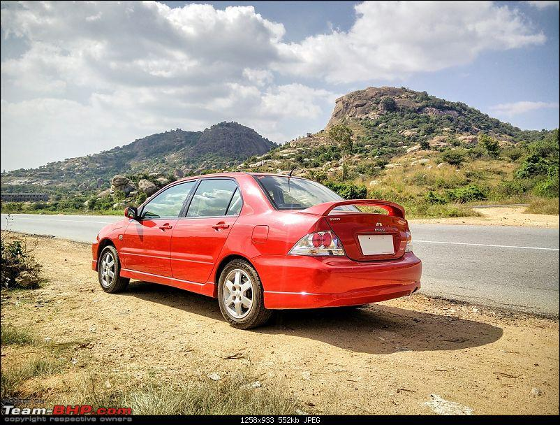 Life with a Red Mitsubishi Cedia-7zi2q8o.jpg