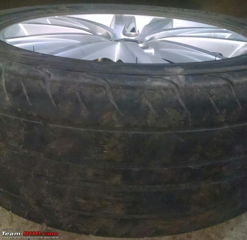 Name:  old tire.JPG